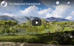 Franschhoek Water Hub