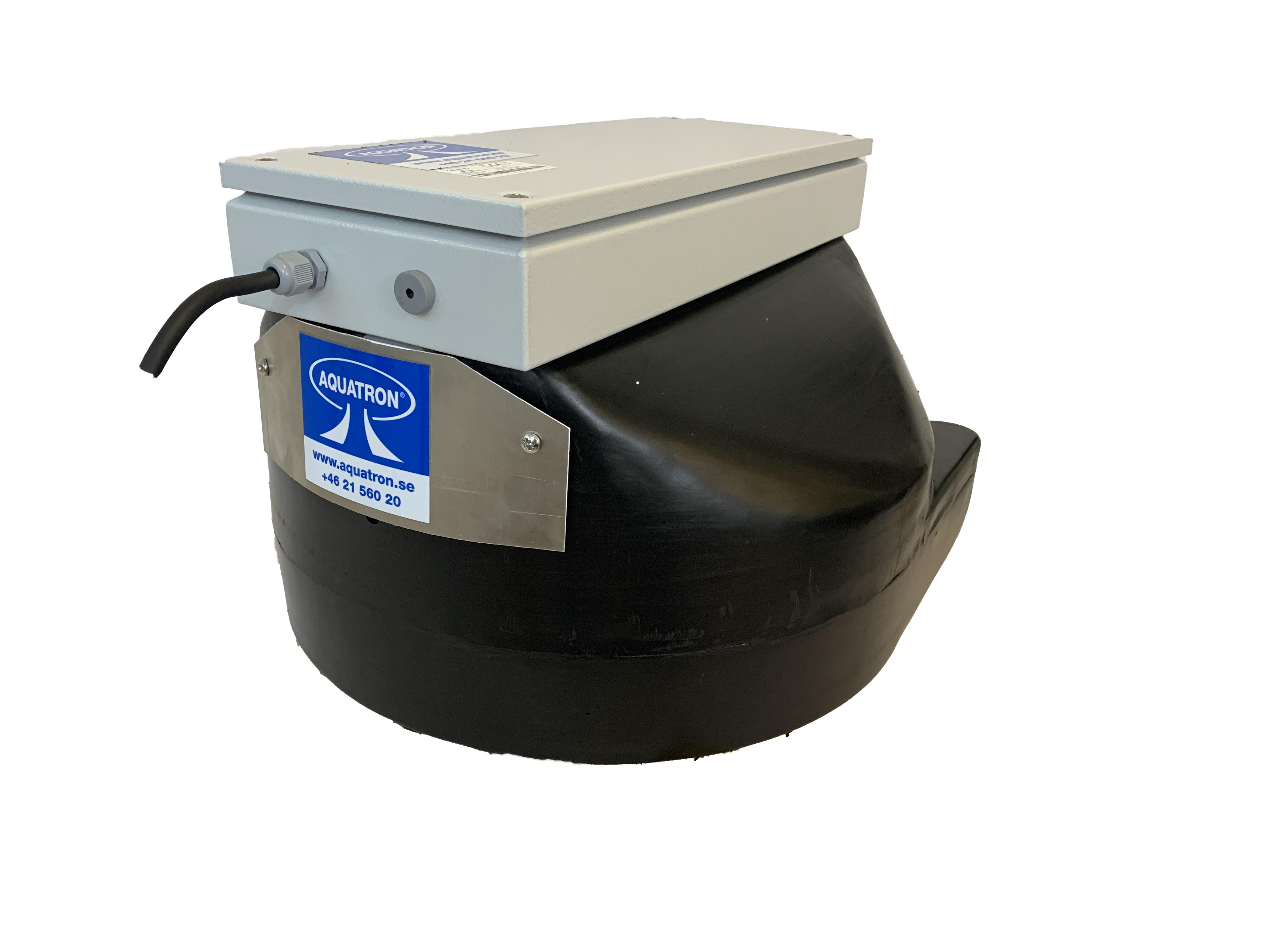 Aquatron UV